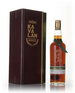 kavalan-solist-amontillado-cask-55-6-whisky