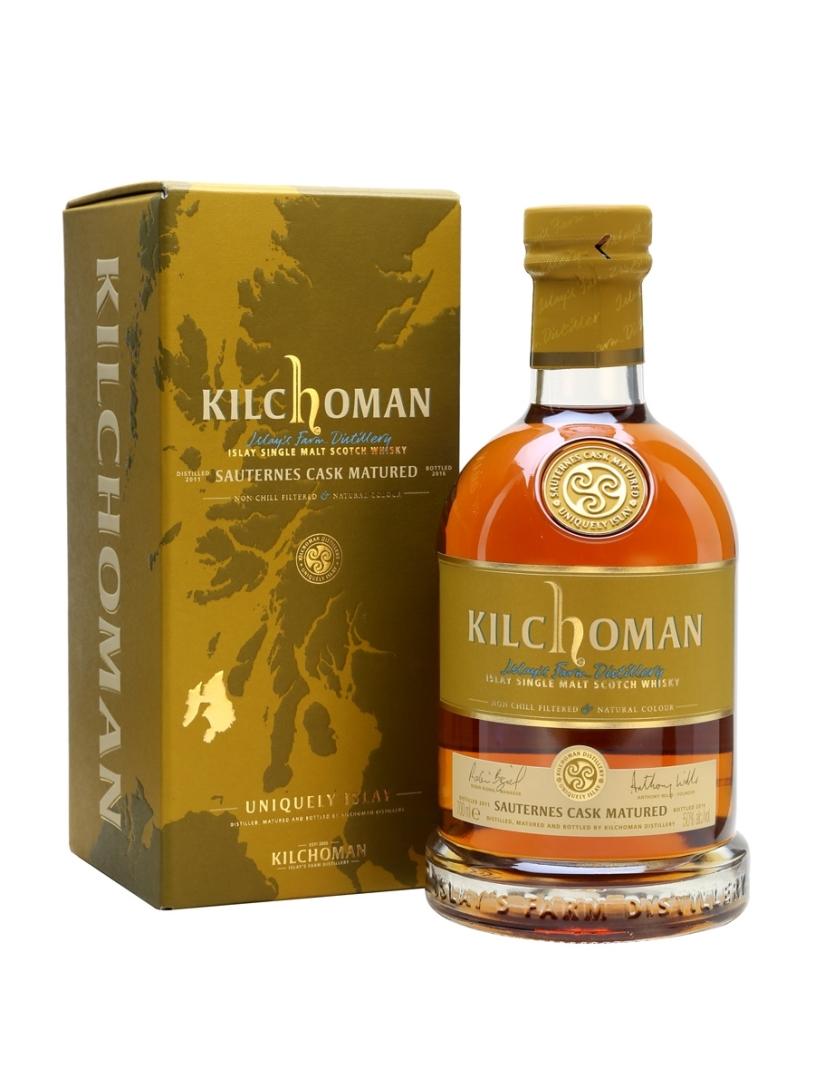 kilchoman-sauternes-cask-matured-2011