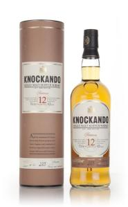 knockando-12-year-old-2003-whisky