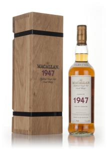 macallan-15-year-old-1947-bottled-1962-fine-rare-whisky