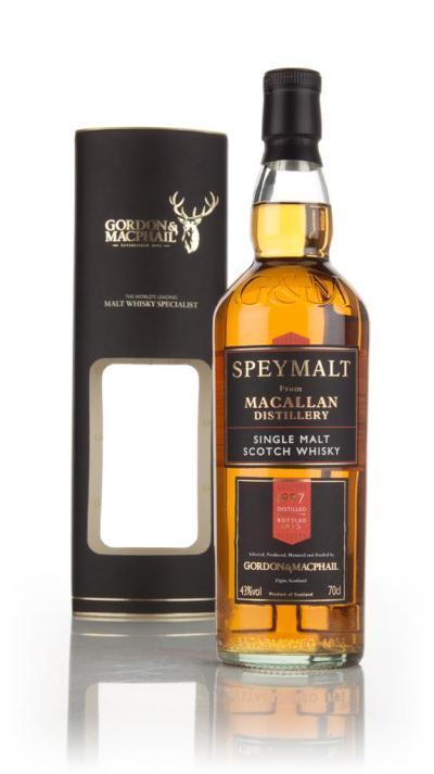 macallan-1997-bottled-2015-speymalt-gordon-macphail-whisky