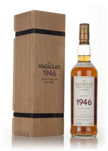 macallan-56-year-old-1946-bottled-2002-fine-rare-whisky