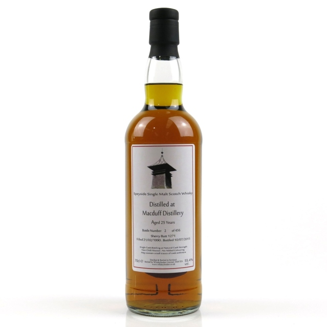 macduff-25-years-old-1990-whiskybroker