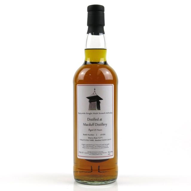 macduff-25-years-old-1990-whiskybroker