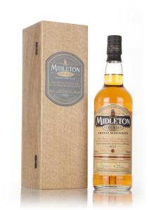 midleton-very-rare-2016-whiskey