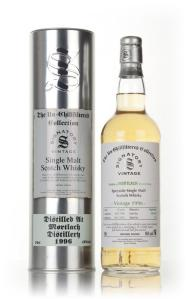 mortlach-20-year-old-1996-casks-193-and-194-un-chillfiltered-collection-signatory-whisky