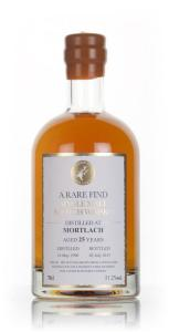 mortlach-25-year-old-1990-a-rare-find-gleann-mor-whisky