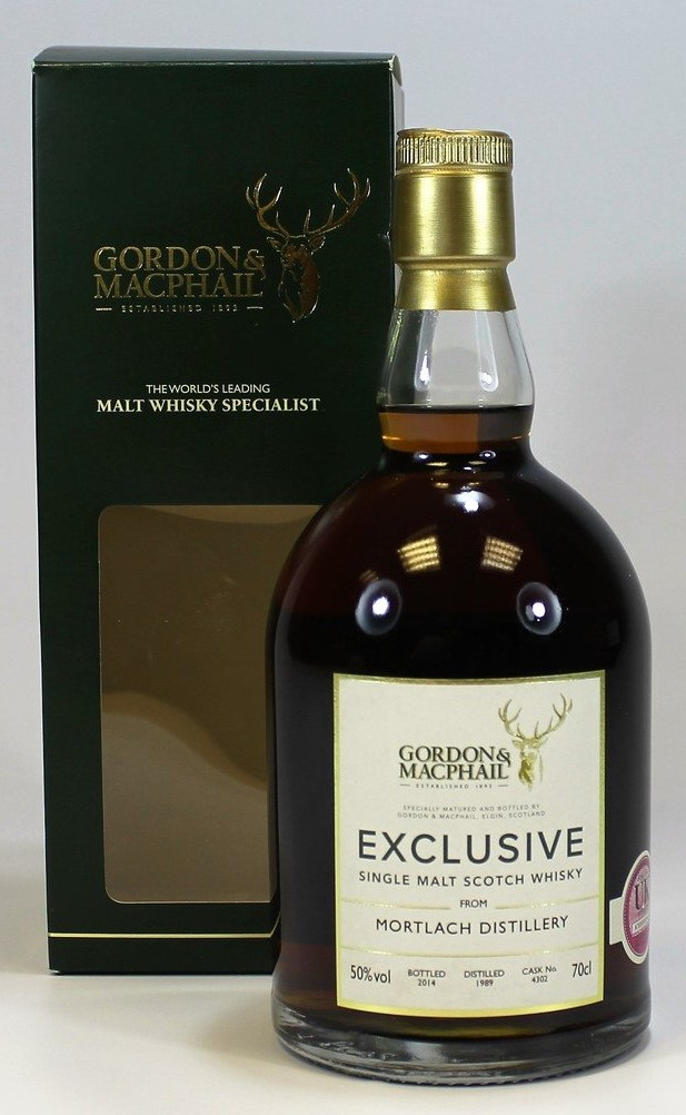 mortlach-25-years-old-1989-exclusive-gm-2