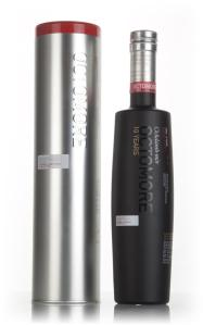 octomore-10-year-old-second-limited-edition-whisky