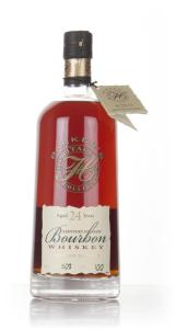 parkers-heritage-collection-24-year-old-whiskey
