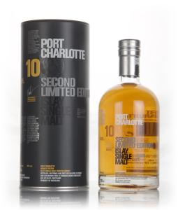 port-charlotte-10-year-old-second-limited-edition-whisky