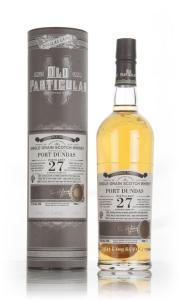 port-dundas-27-year-old-1988-cask-11333-old-particular-douglas-laing-whisky