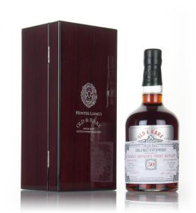 probably-speysides-finest-distillery-50-year-old-1966-old-and-rare-platinum-hunter-laing-whisky