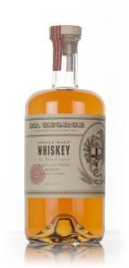 st-george-single-malt-whisky-lot-16-whisky
