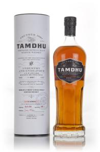 tamdhu-batch-strength-whisky
