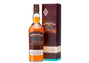 tamnavulin-double-cask-2016