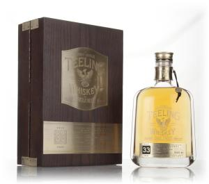 teeling-33-year-old-vintage-reserve-collection-whiskey