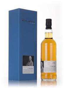the-kincardine-7-year-old-whisky