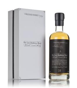 the-lost-distilleries-blend-batch-9-whisky