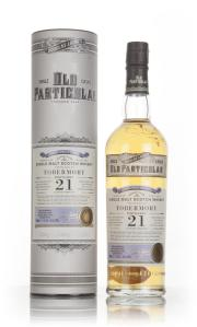 tobermory-21-year-old-1994-cask-10950-old-particular-douglas-laing-whisky