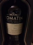 tomatin-14-year-old-2002-px-cask-hf