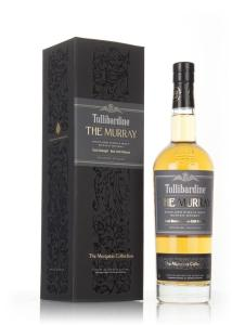 tullibardine-12-year-old-2004-the-murray-whisky