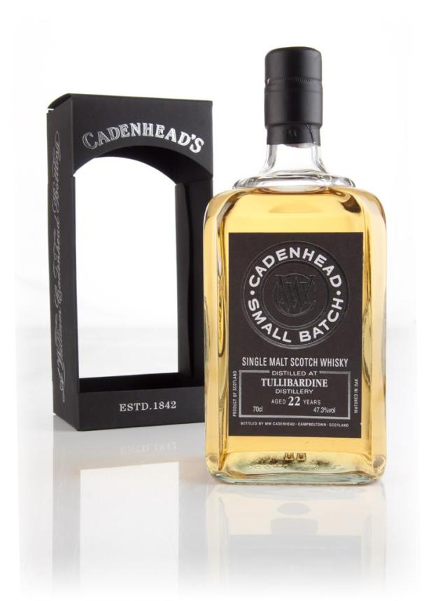 tullibardine-22-year-old-1993-small-batch-wm-cadenhead-whisky