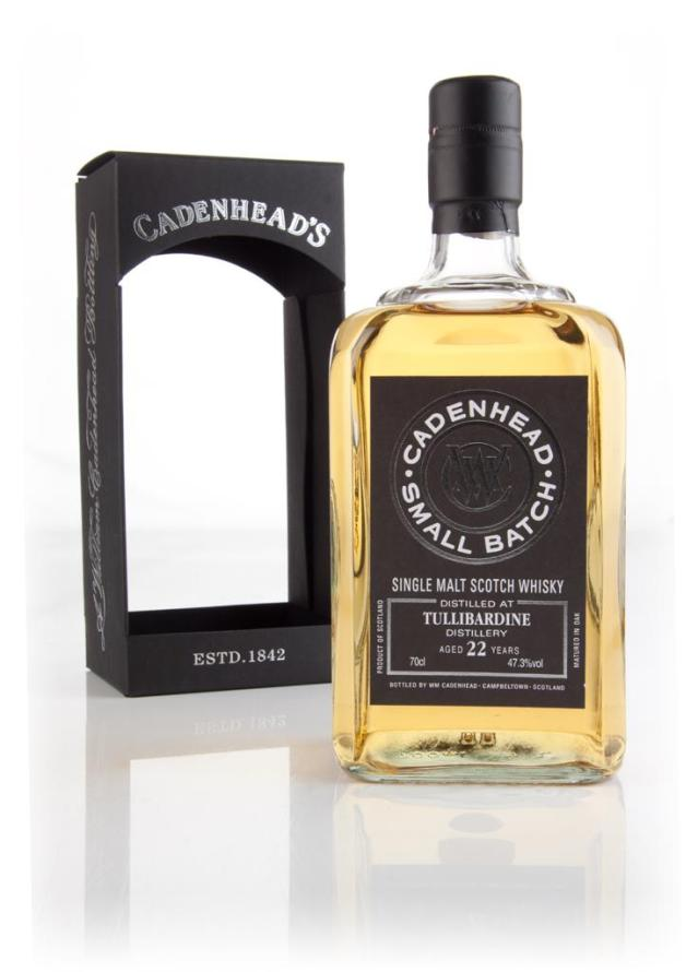 tullibardine-22-year-old-1993-small-batch-wm-cadenhead-whisky