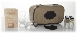 whisky-connoisseur-travel-kit-accessories