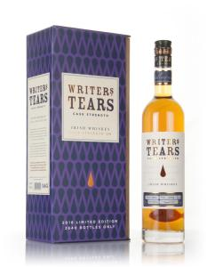 writers-tears-cask-strength-2016-release-whiskey