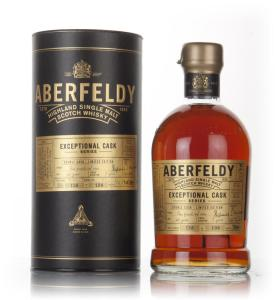 aberfeldy-20-year-old-1996-exceptional-cask-series-la-maison-du-whisky-60th-anniversary-whisky