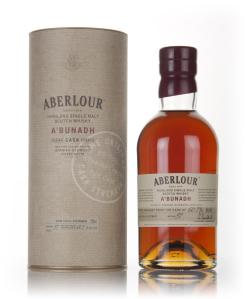 aberlour-abunadh-batch-57-whisky