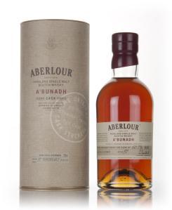 aberlour-abunadh-batch-57-whisky