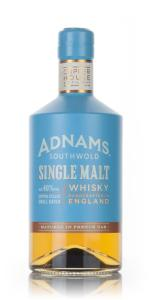 adnams-single-malt-whisky
