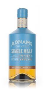 adnams-single-malt-whisky