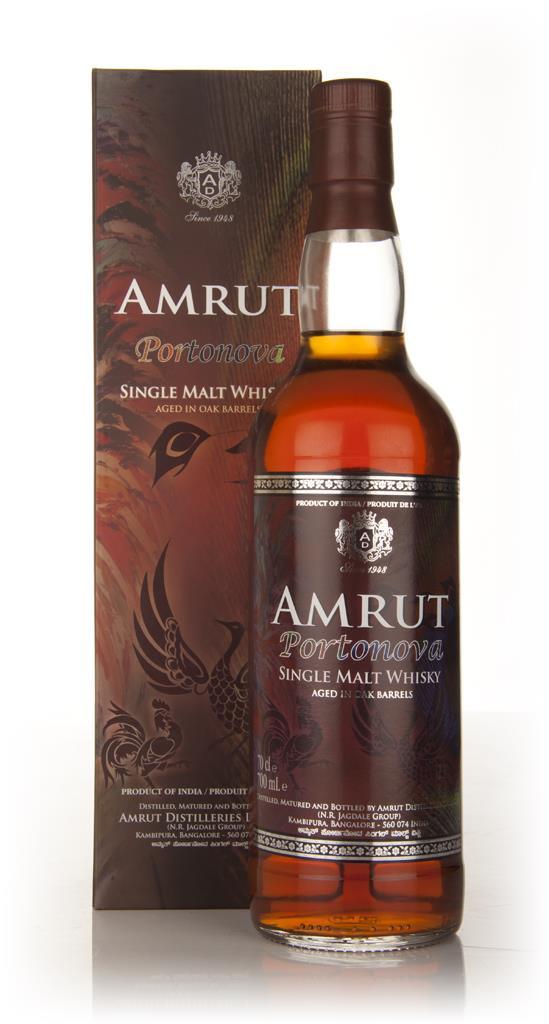 amrut-portonova-whisky
