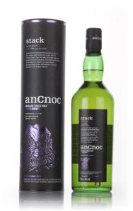 ancnoc-stack-whisky