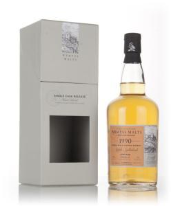 apple-syllabub-1990-bottled-2016-wemyss-malts-bladnoch-whisky