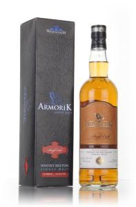 armorik-fut-de-chouchen-la-maison-du-whisky-60th-anniversary-whisky