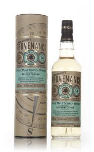 auchentoshan-14-year-old-2002-cask-11490-provenance-douglas-laing-whisky