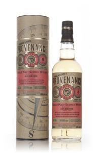 auchroisk-8-year-old-2008-cask-11469-provenance-douglas-laing-whisky