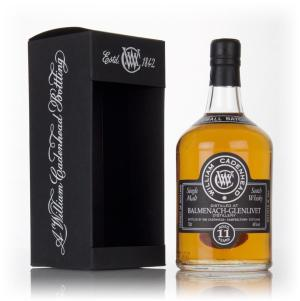 balmenach-11-year-old-2005-small-batch-wm-cadenhead-whisky