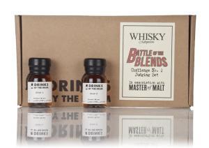 battle-of-the-blends-challenge-no-2-judging-set-whisky
