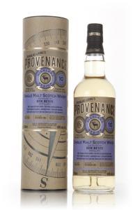ben-nevis-10-year-old-cask-2006-11497-provenance-douglas-laing-whisky