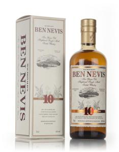 ben-nevis-10-year-old-whisky