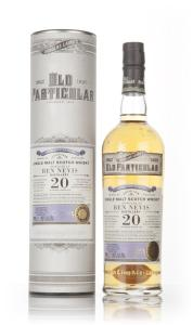 ben-nevis-20-year-old-1996-cask-11354-old-particular-douglas-laing-whisky
