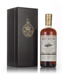 ben-nevis-31-year-old-1984-la-maison-du-whisky-60th-anniversary-whisky