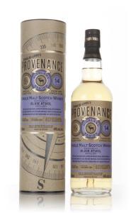 blair-athol-14-year-old-2002-cask-11488-provenance-douglas-laing-whisky
