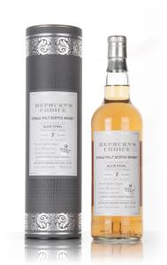 blair-athol-7-year-old-2009-hepburns-choice-langside-whisky