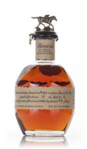 blantons-original-single-barrel-barrel-52-whiskey